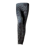 Nintendo Leggings 251880