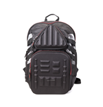 Star Wars - 3D Molded Darth Vader Backpack