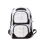 Star Wars - 3D Molded Stormtrooper Backpack