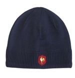 France Rugby Cap 252025