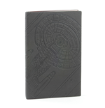 Star Trek TNG Enterprise Journal