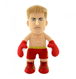 Rocky Action Figure 252180
