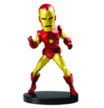 Iron Man Action Figure 252205