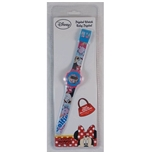 Minnie Wrist watches 252471