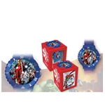The Avengers Wrist watches 252476