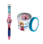 Frozen Wrist watches 252477