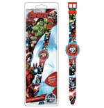 The Avengers Wrist watches 252520