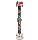 The Avengers Wrist watches 252522