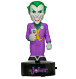 Joker Action Figure 252534