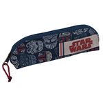 Star Wars Pencil case 252553