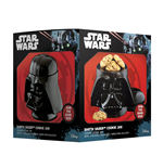 Star Wars Toy 252554
