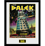 Doctor Who Frame 252587