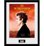 Doctor Who Frame 252596