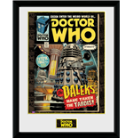 Doctor Who Frame 252600