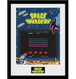 Space Invaders Frame 252639
