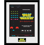 Space Invaders Frame 252641