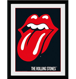 The Rolling Stones Frame 252649