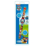 PAW Patrol Wrist watches 252846