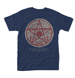 Supernatural T-shirt Join The Hunt