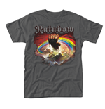 Rainbow T-shirt Monsters Of Rock