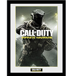 Call Of Duty Print 253188