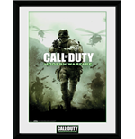Call Of Duty Print 253191