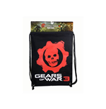Gears of War Bag 253329