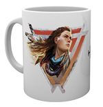 Horizon Zero Dawn Mug 253437
