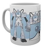 Rick and Morty Mug 253579