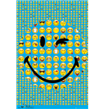 Smiley Poster 253617