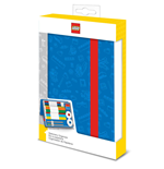 LEGO Stationery Organizer Bricks