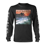 Bathory Long Sleeves T-shirt 253812