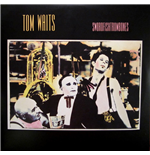 Vynil Tom Waits - Swordfishtrombones
