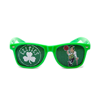 Celtics Green Adult