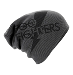 Foo Fighters Cap 254035