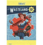 Fallout Poster 254050