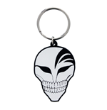 Bleach Keychain - Mask