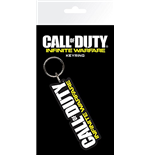 Call Of Duty Keychain 254131