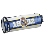 Real Madrid pencil case tube (CP-PT-265-RM)