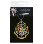 Harry Potter Keychain 254208
