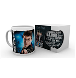 Harry Potter Mug 254215