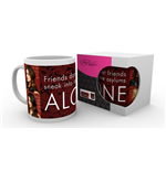 Pretty Little Liars Mug 254244