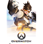 Overwatch Poster 254363