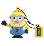 Despicable Me USB Flash Drive Minion Dave 16 GB