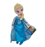 Frozen Plush Toy 254476