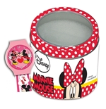 Minnie Wrist watches 254477