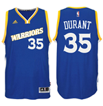 Golden State Warriors  Jersey 254506