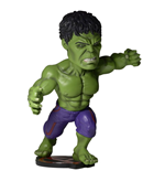 Hulk Action Figure 254613