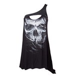 Alchemy - From the Shadows Women's Top Avignon