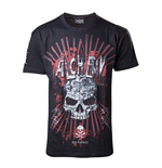 "Alchemy -  "" Motor Slayer""  Men's Tshirt"